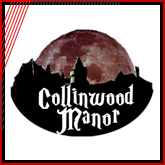 collinwoodmanor