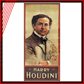 harryhoudini