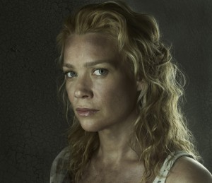 ustv_walking_dead_laurie_holden_4