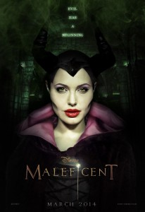 maleficent_teaserposter-704x1024