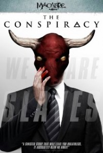 theconspiracy2012_