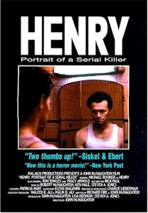 00001henry_portrait_of_a_serial_killer_poster