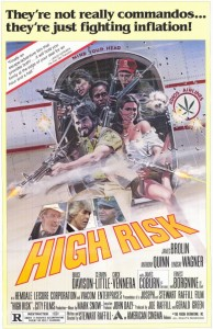 00001high-risk-movie-poster-1981-1020209713
