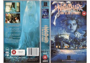 00001nightmare-on-elm-street-a-1984-2527l