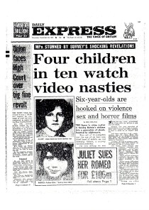 video_nasties_newspaper_story_scans_02