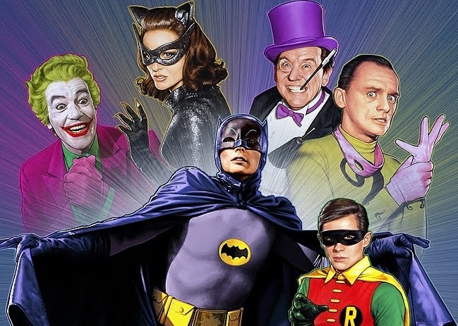 batman-1960s-tv-series