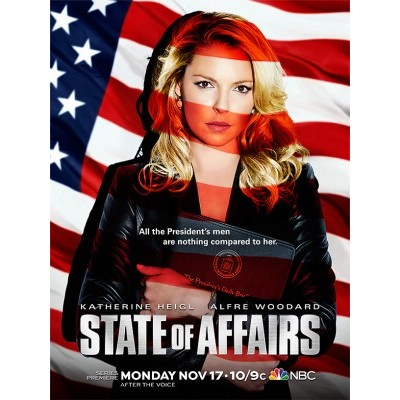 sq_state_of_affairs