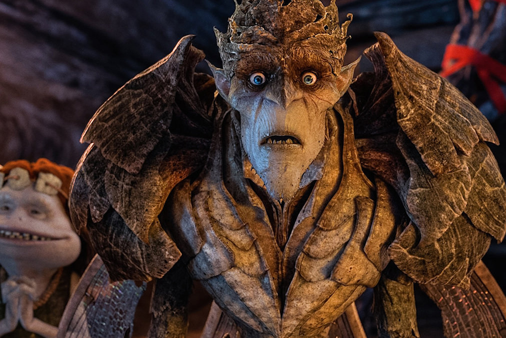Strange_Magic_review_article_story_large