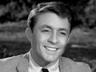 bill bixby photos